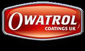 Owatrol Logo