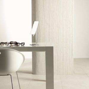 Absolute Porcelain Tiles