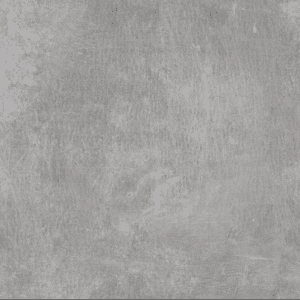 Elapse tile swatch in the finish Mist