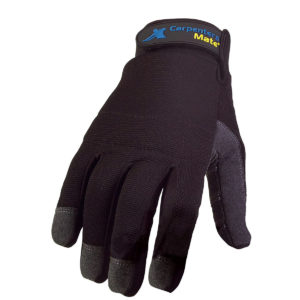 Carpenters Mate Glove