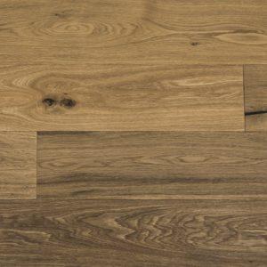 Millesime flooring in the swatch Jerez