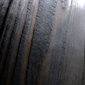 Modified Timber Brushed - Kirro