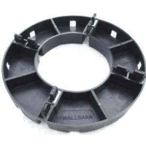 Wallbarn Paving Support Pad Plastic
