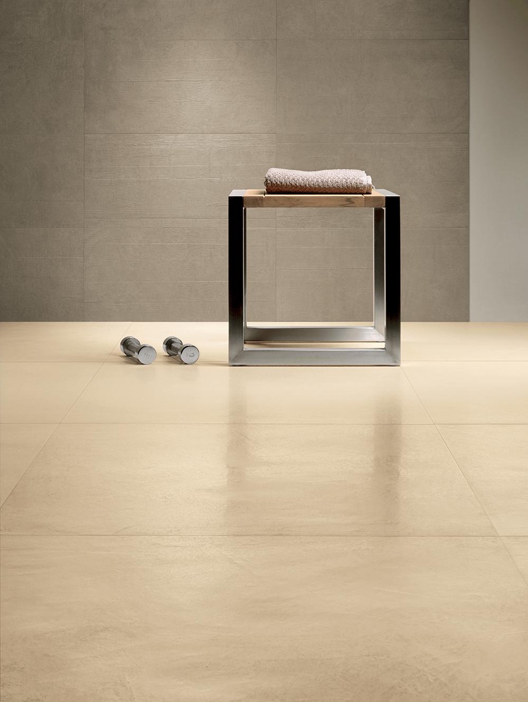 Interior & Exterior Ceramic Flooring | Exterior Solutions