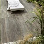 wood-effect tiles