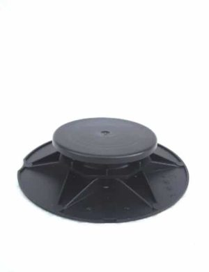 Wallbarn Flat Headed Adjustable Support Pad 35-50mm