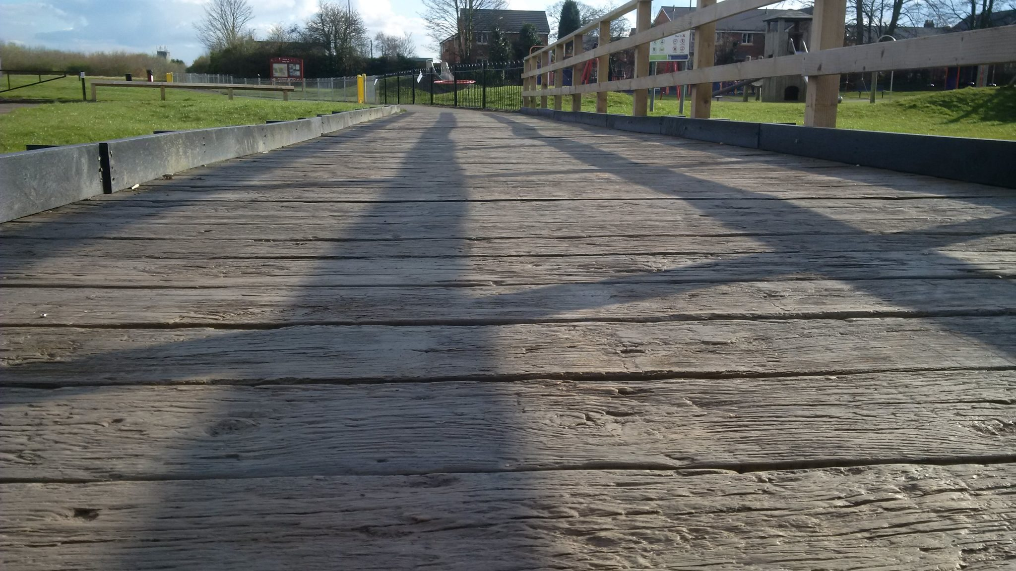 Millboard weathered oak decking boards exterior solutions