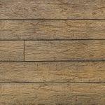 Millboard Vintage Decking