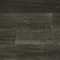 Porto General Wooden Flooring