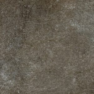 Interior Roxstones tile swatch in the finish Natural Rock