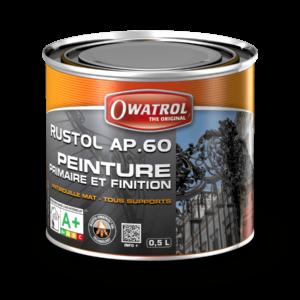 Owatrol Rustol AP60