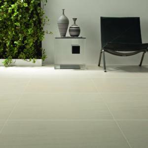 E.Motions sandy white tiles