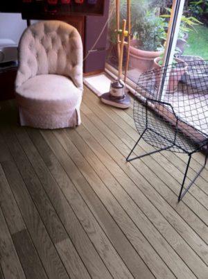 Owatrol Floor Care