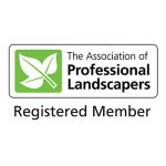 The Association of Professional Landscapers ®
