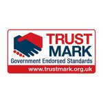 Trust Mark ®
