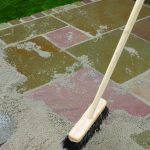 Application of ProJoint™ Fusion™ All Weather Paving Joint Compound