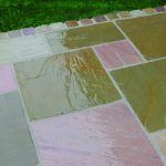 ProJoint™ Fusion™ All Weather Paving Joint Compound
