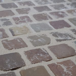 ProJoint™ Max™ (Vehicle strength) Epoxy Paving Grout
