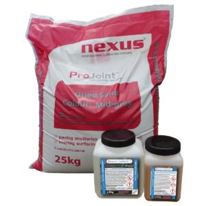ProJoint™ V400-WT™ Ultra High Strength Epoxy Resin System