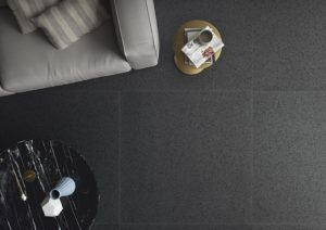 Interior Ceramic Stone Collection Autore