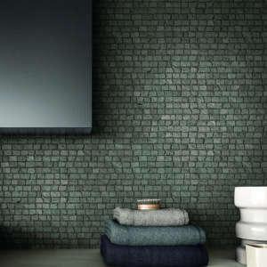 Core porcelain tiles collection