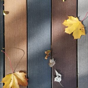 EcoDek Composite Decking
