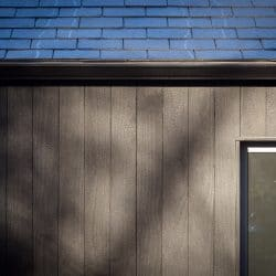 charred accoya close up by shousugiban®