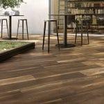 External Hike tiles in Lumber