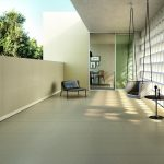 Be More tiles - Vap used on a
