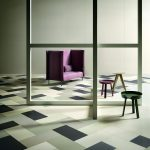 Be More tiles in various colours