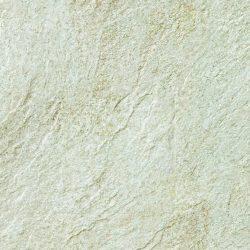 White Quartz Roxstones tile swatch