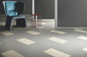Be More porcelain tiles