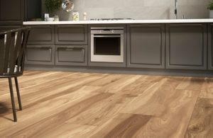 Hike wood effect porcelain tiles