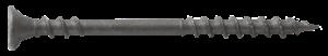 Flooring-Screw-Torx-Head